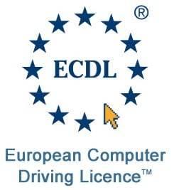 Corso ECDL Core Level a Mirano, Venezia