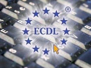 corso ecdl patente europea computer mirano venezia
