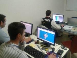 Corso Progettazione Meccanica CAD 3D INVENTOR 2011 - Centro Studi Serenissima - Mirano, Venezia