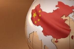 Corso di cinese per privati,professionisti e titolari di aziende. Mirano, provincia di Venezia