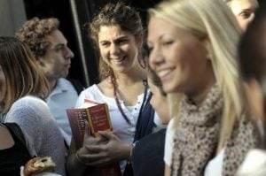 Studenti con diploma a Mirano, provincia di Venezia