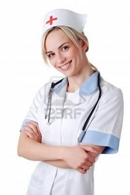 Test accesso corsi di laurea professioni sanitarie