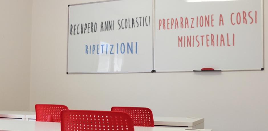 cover ISTITUTO SERENISSIMA