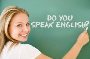 corsi inglese mirano venezia