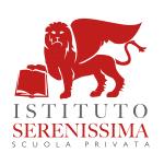 ISTITUTO SERENISSIMA