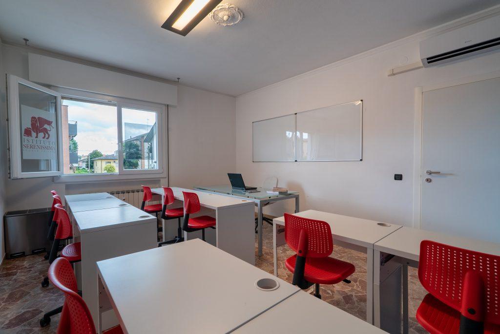 Istituto Costruzioni, Ambiente e Territorio - Tecnico per Geometri