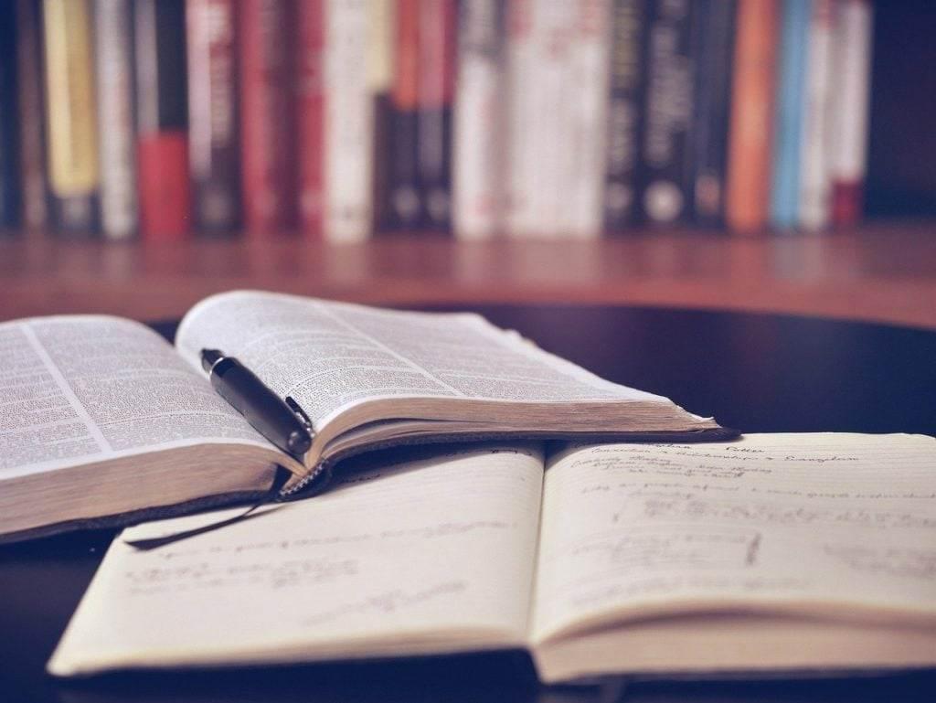 sbocchi lavorativi e universitari con diploma liceo classico